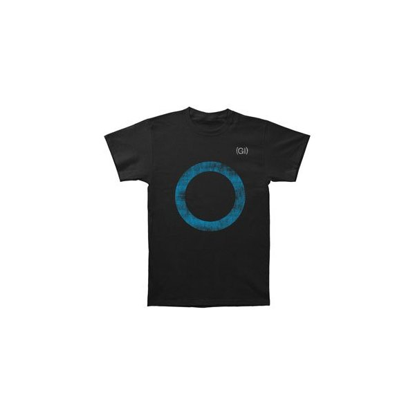 Germs - T-shirts - Soft Tees Large