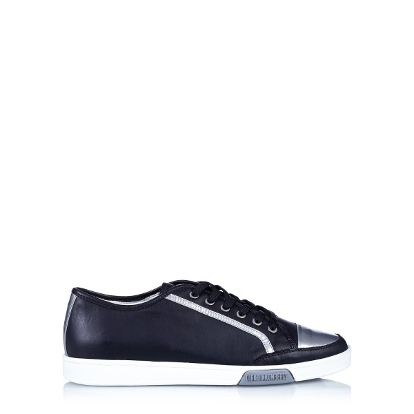 Bikkembergs shoe (M-89-Sc-30233) - 10(US) / 43(IT) / 43(EU) - black