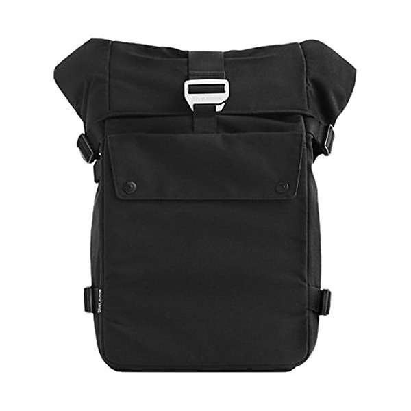 Bluelounge Design Bonobo Series Backpack for Up to 17-Inch MacBooks and Laptops (US-BP-01)