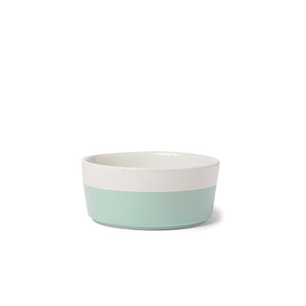 Waggo Dipper Bowl - Small - Mint