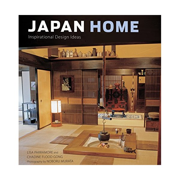 Japan Home: Inspirational Design Ideas