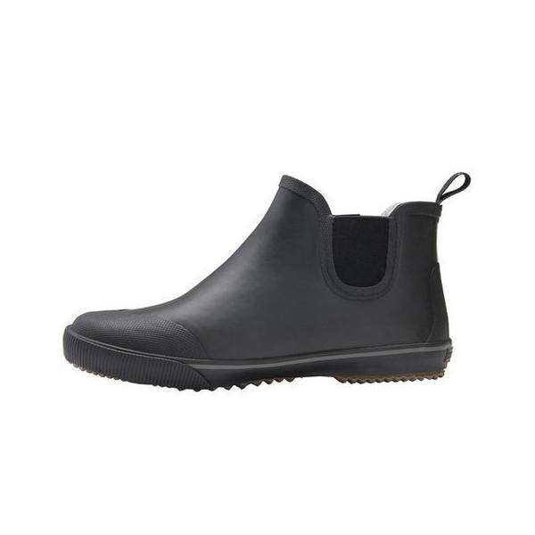 Tretorn Strala Rubber Boots