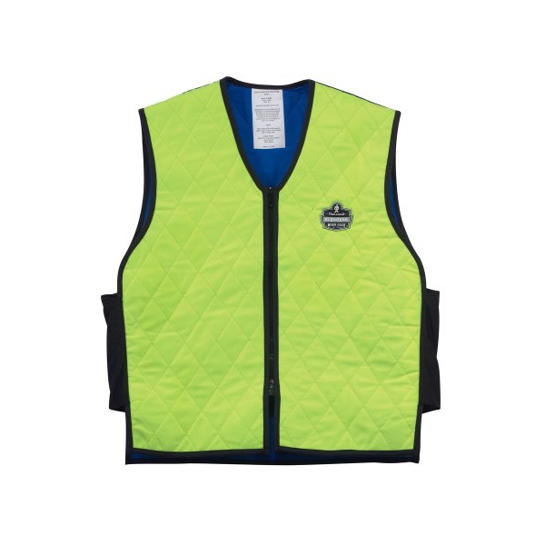 Ergodyne Chill-Its 6665 Evaporative Cooling Vest