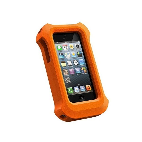 Lifeproof Float Case for iPhone 5