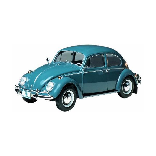Tamiya 1:24 1966 Volkswagen 1300 Beetle