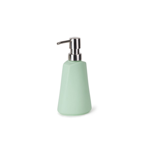 Umbra Ava Soap Pump, Mint Green