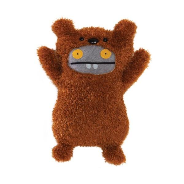 Uglydoll Uglyverse Babo Bear