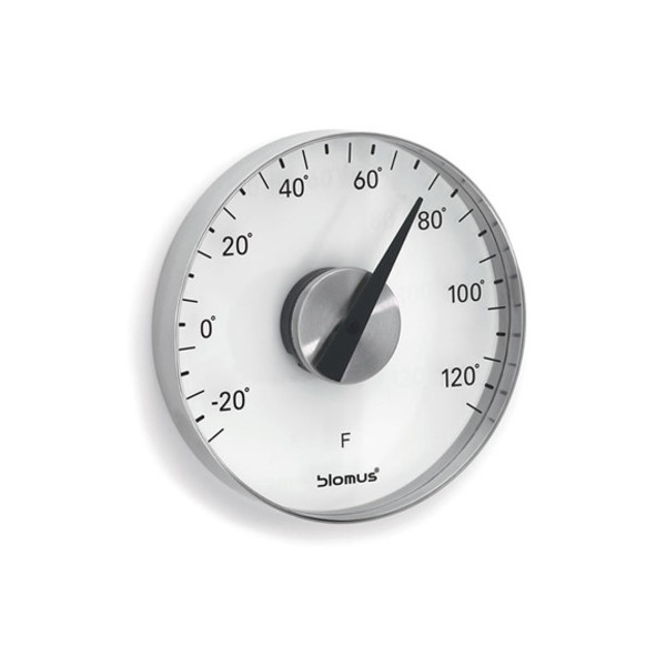 GRADO Wall Thermometer by Blomus : R221036