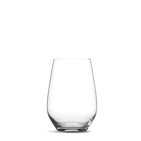 Tritan Crystal Glass Universal Tumbler
