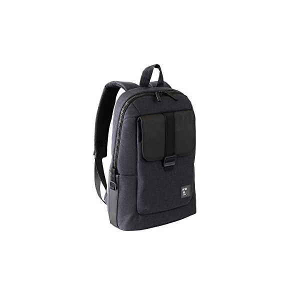 Nava Courier Laptop Backpack