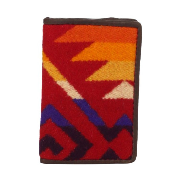 Pendleton Men's Card Case