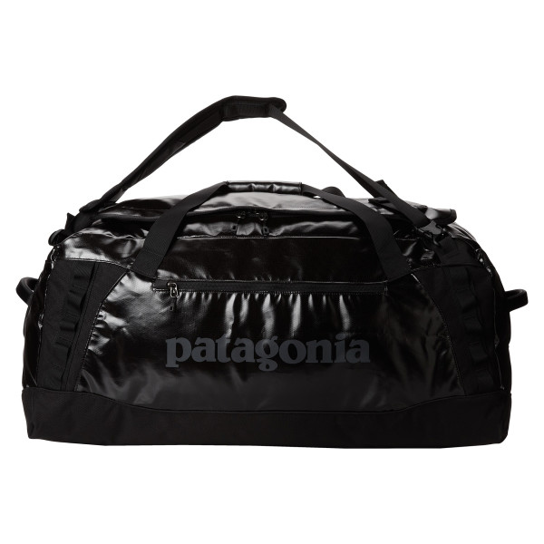 Patagonia Black Hole Duffel 120L, Black