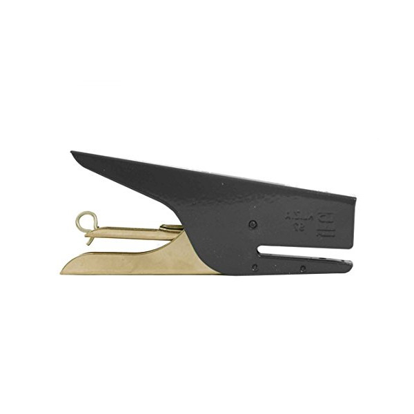 Ellepi Klizia 97 Stapler in Gold
