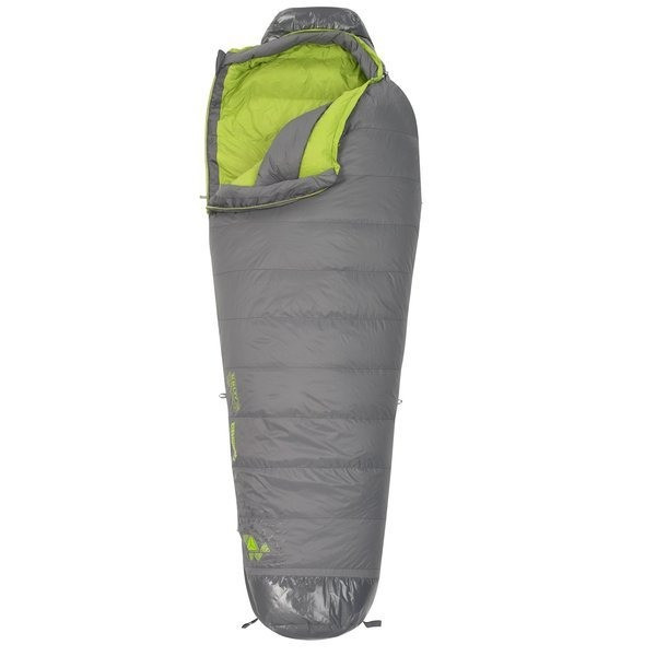 Kelty TraiLogic SB20 3 Season 800 Fill Dri Down Sleeping Bag