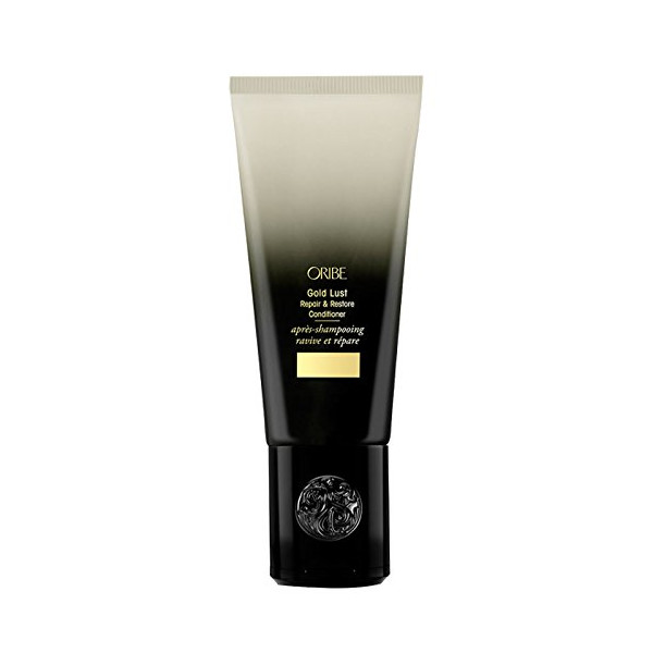 Oribe Gold Lust Repair & Restore Conditioner 6.8oz