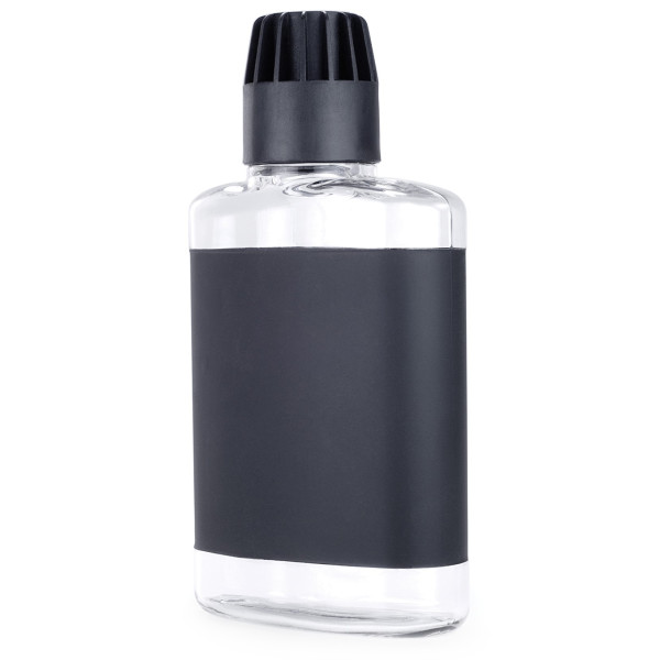 GSI Outdoors 10 fl Oz Flask