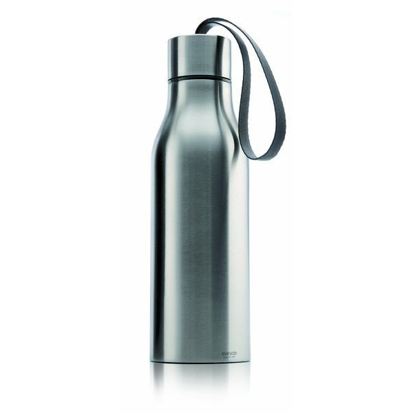 Eva Solo Thermo Water Bottle