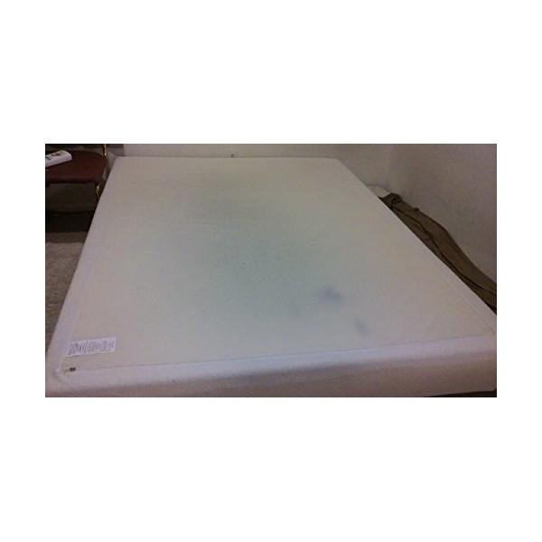 Sleep Master Ultima® Comfort Memory Foam 8 Inch Mattress,Queen
