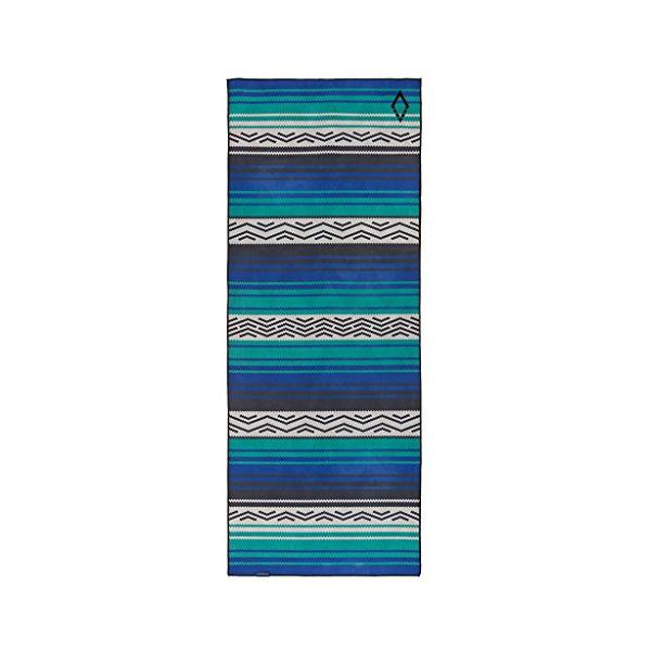 Nomadix Universal Towel (Baja Blue)