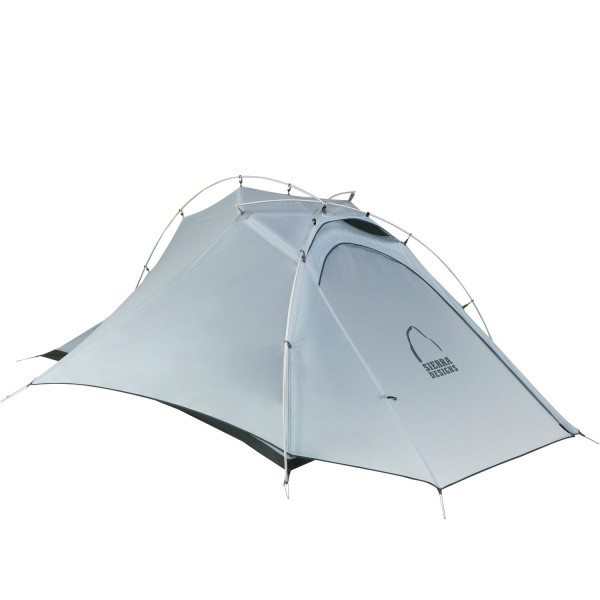 Sierra Design Mojo 2, Person Ultralight Tent