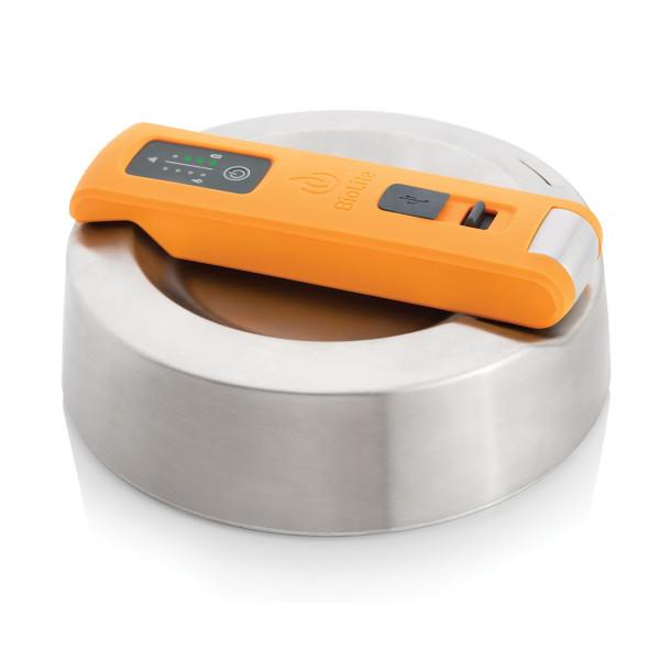 KettleCharge, 10 Watt, USB Generator