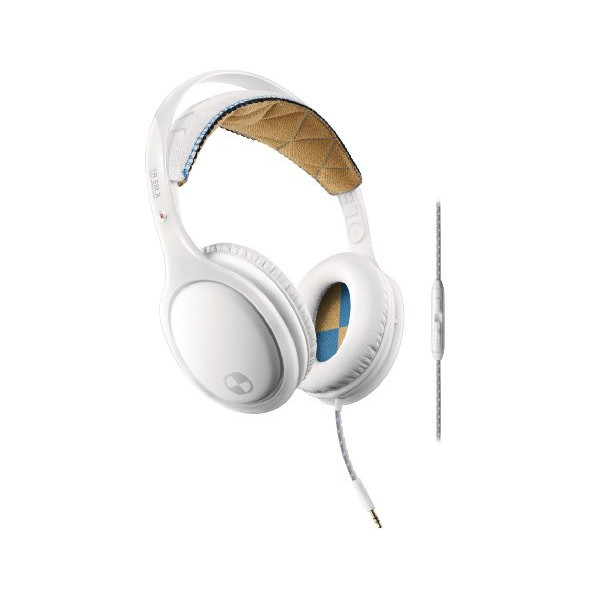 O'Neill THE STRETCH SHO9565WT - Headset - volle Größe