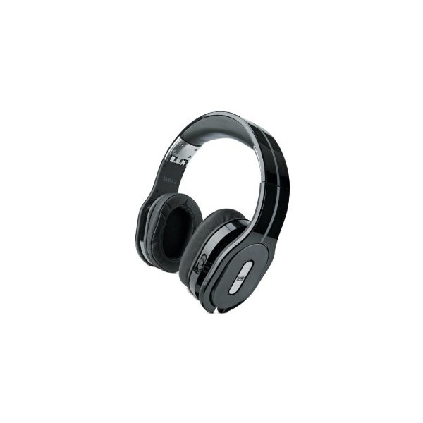 PSB M4U 2 Active Noise Cancelling Headphones featuring Room Feel