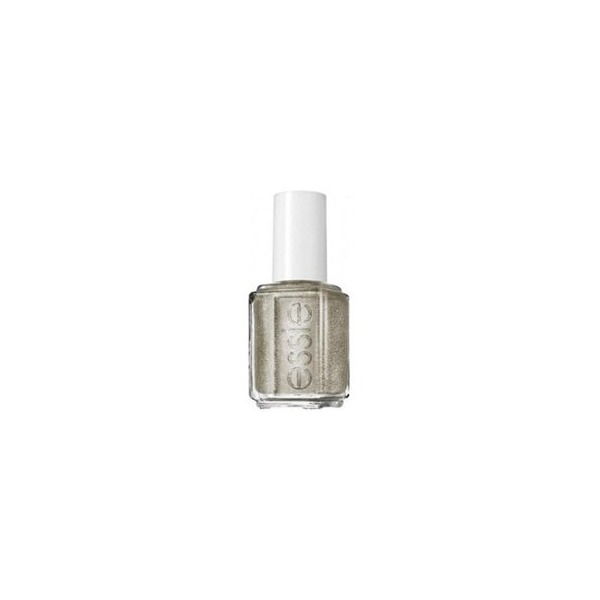 Essie Winter 2012 Nail Polish Collection
