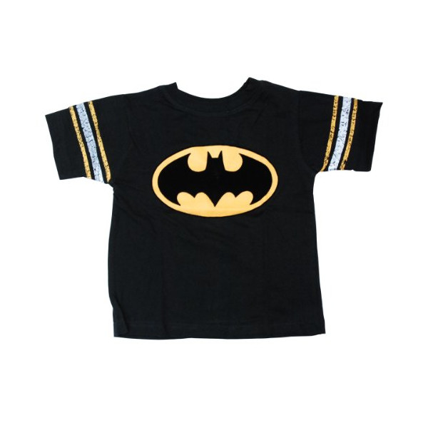 Bat man T-Shirts For Boy (3T)