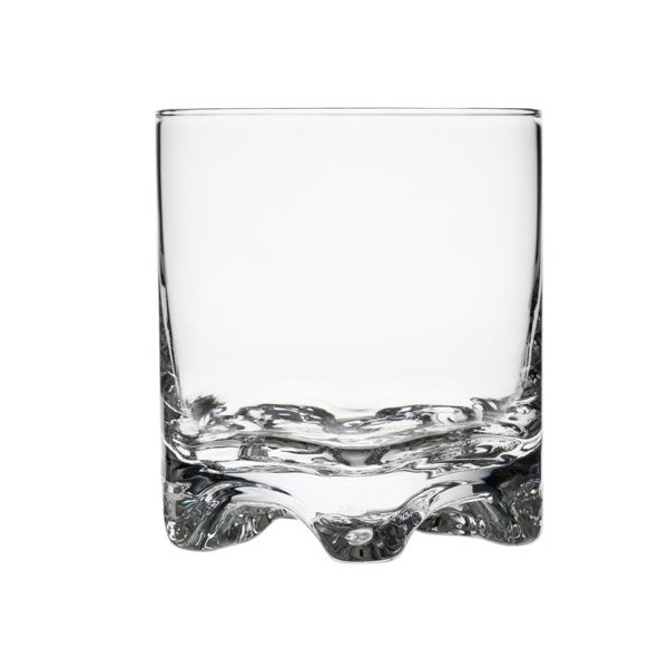 iittala Gaissa Double Old Fashioned - Set of 2