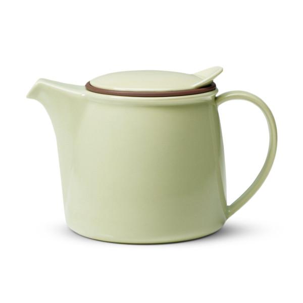 Kinto Brim Teapot 750ml