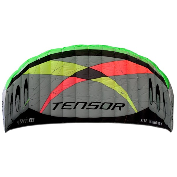 Prism Kites Tensor 3.1 Power Kite