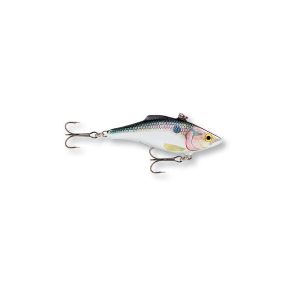 Rapala Rattlin Fishing Lures