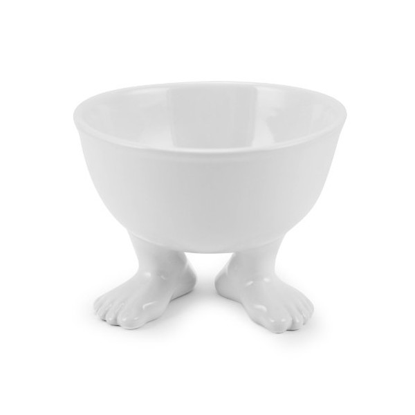 Efeet Collection Medium Bowl for Soup, Salad or Cereal