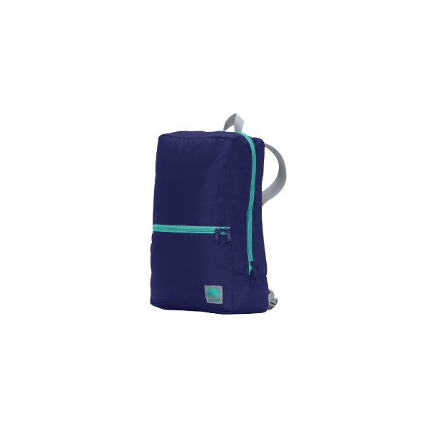 Alite Designs Squirrel Pack, Mayan Blue