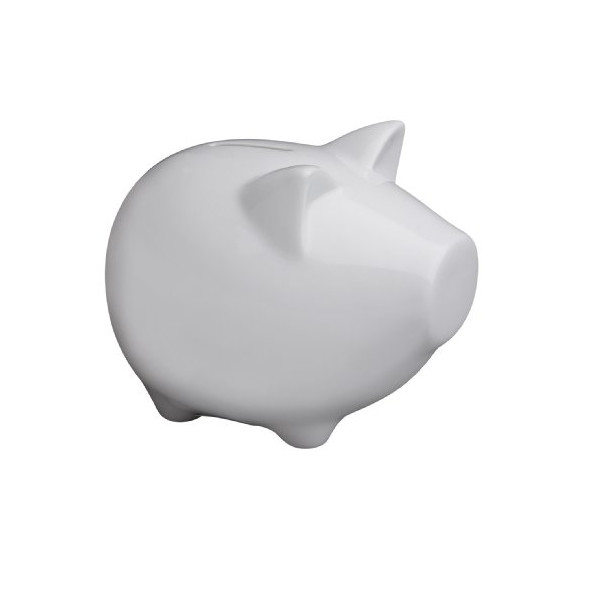 Cilio Piggy Bank