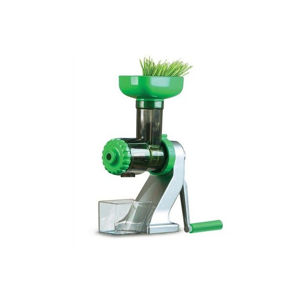 Z-Star Manual Juicer (Z-510)