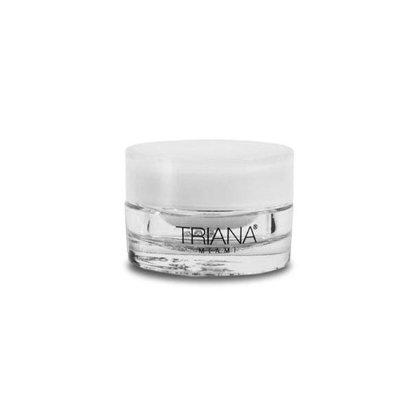 Nourishing K, DCX, Arnica Eye Cream, 0.5 oz/15 g