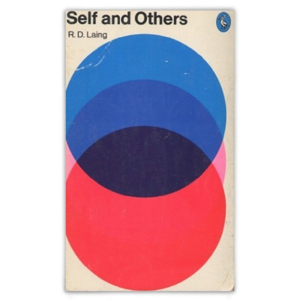 Self and Others, R. D. Laing