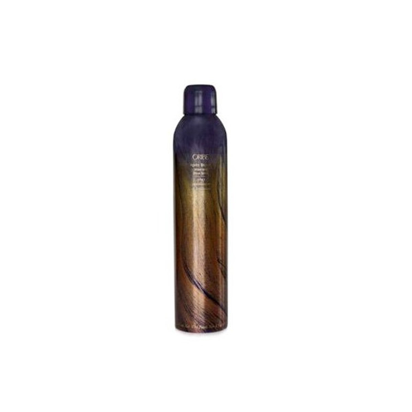 Oribe Hair Spray, Apres Beach Wave and Shine, 8.5 Ounce