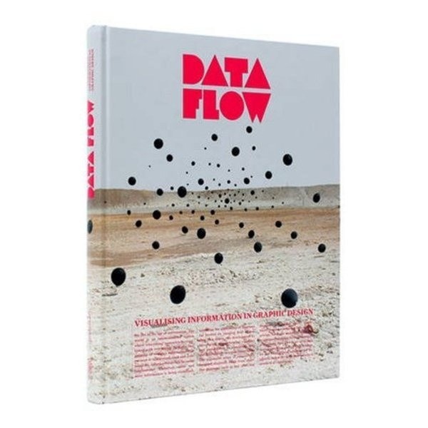 Data Flow: Design graphique et visualisation d'information