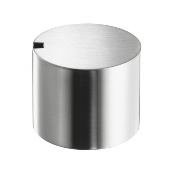 Stelton Arne Jacobsen Sugar Bowl, 6.76 oz