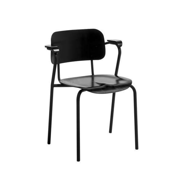 Lukki Chair