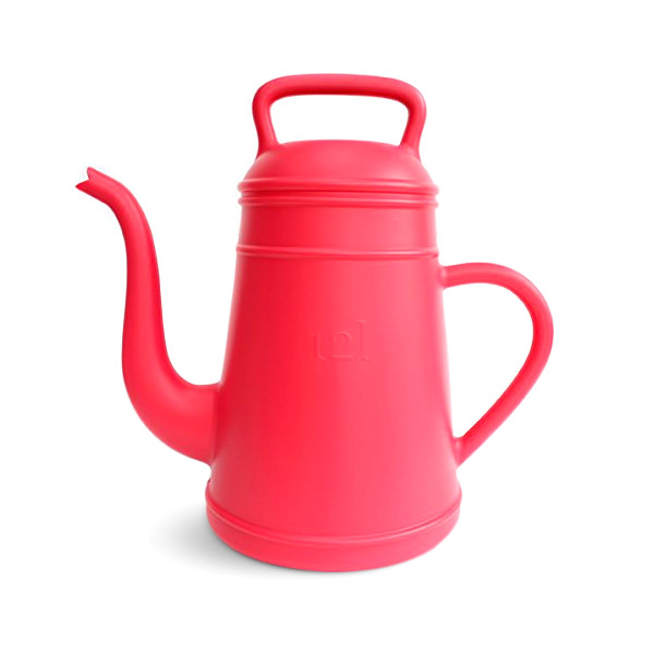Lungo Watering Can (Pink)