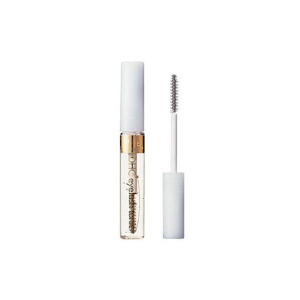DHC Eyelash Tonic 0.21fl.oz./6.5ml