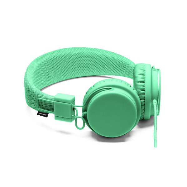 Urbanears: Plattan Plus Pool