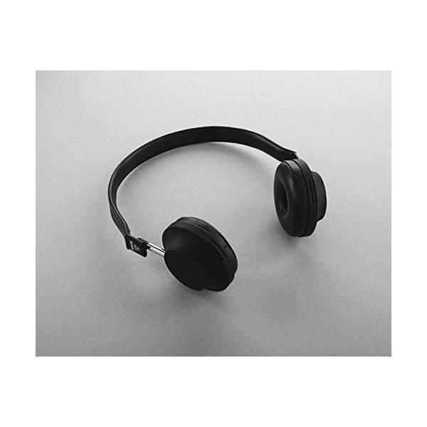 Aedle VK-1 LEGACY EDITION Headphone