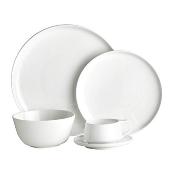 Marc Newson 20 Piece Set