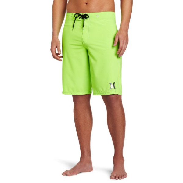 Hurley Men's Phantom Solid Broadcast Phantom