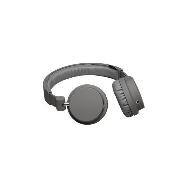 URBANEARS Zinken Professional DJ Headphones - Dark Grey